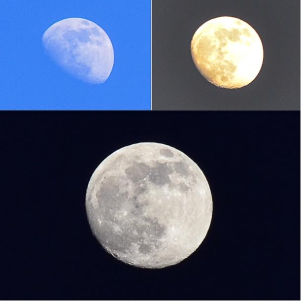 3 moons-2