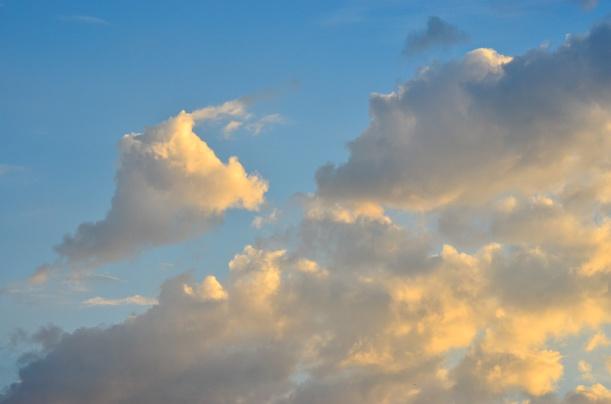 DSC_2298_Clouds