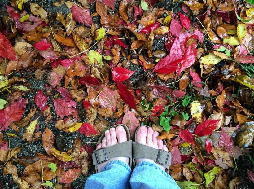 IMG_5376 Fall Feet