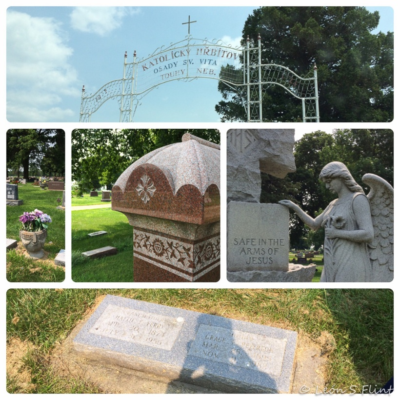 cemeterycollage