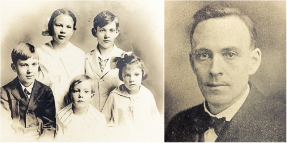 grandfathers-children