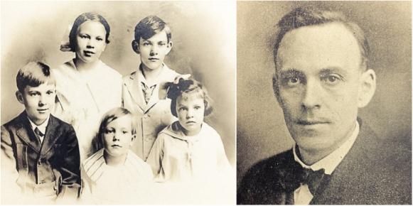 grandfathers-children