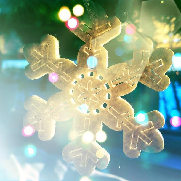 snowflake_diana